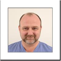 Dr. Mikael Nicolaidis - Spesialist i gynekologi og obstetrikk, fosterdiagnostikk og bryst ultralyd